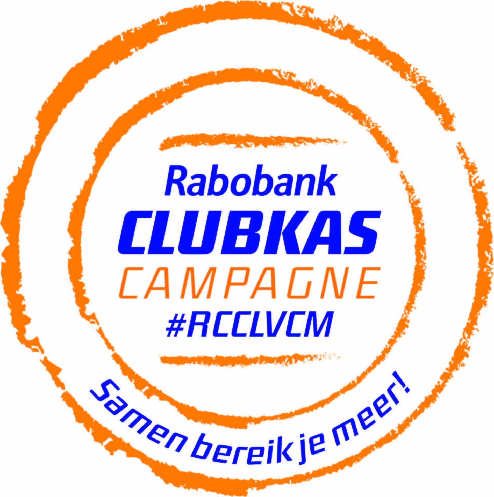 Help De Zwaluw Bij Raboclubkas Campagne